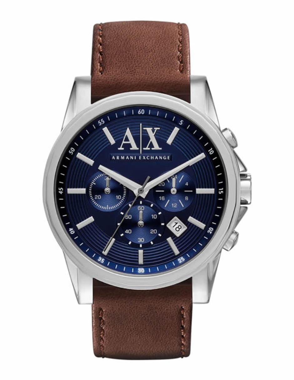 Reloj victorinox sanborns for Sanborns azulejos horario