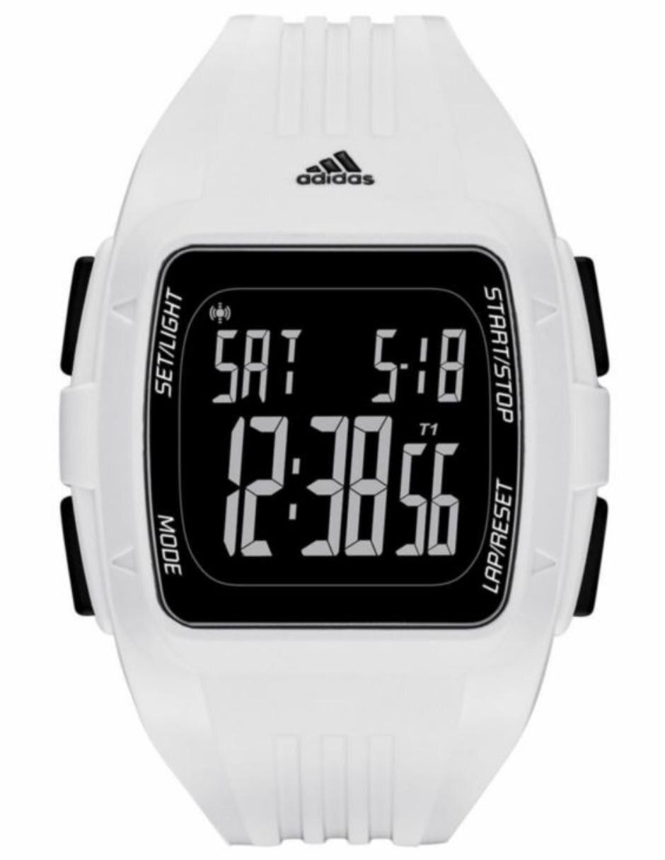 64498a8c40c0 reloj deportivo mujer adidas