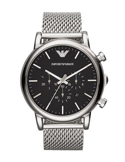 802b0b3582fe Relojes para Hombre