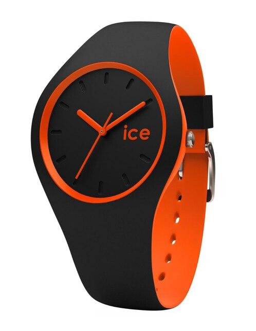 Vista Rápida. Reloj unisex Ice Watch ... eb3a3b95daea