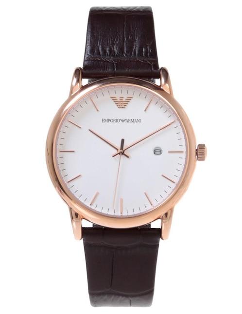 23563d2a558 Relojes para Hombre