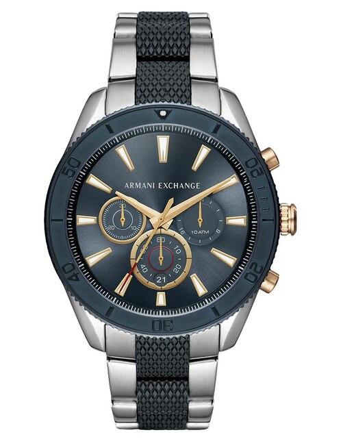 81fcd98236de Relojes para Hombre