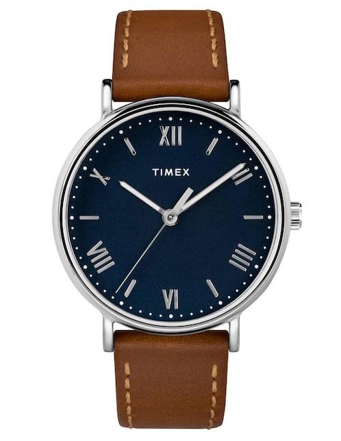 7b6adc175777 Vista Rápida. Reloj para caballero Timex ...