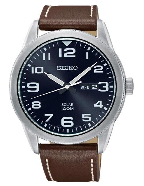 0ba9263db2128 Relojes para Hombre