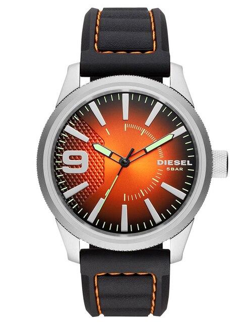 992820f63a8a Vista Rápida. Reloj para caballero Diesel Rasp Nsbb ...