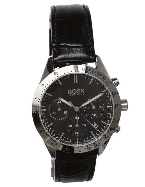 039254798f94 Vista Rápida. Reloj para caballero BOSS ...