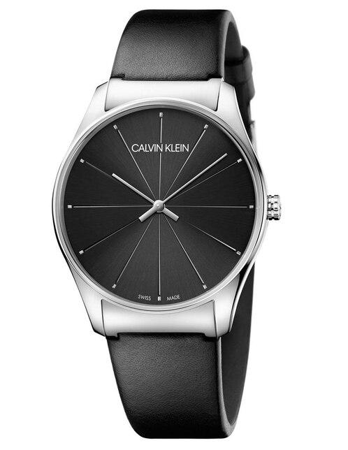 77c920f1968b Vista Rápida. Reloj unisex Calvin Klein ...