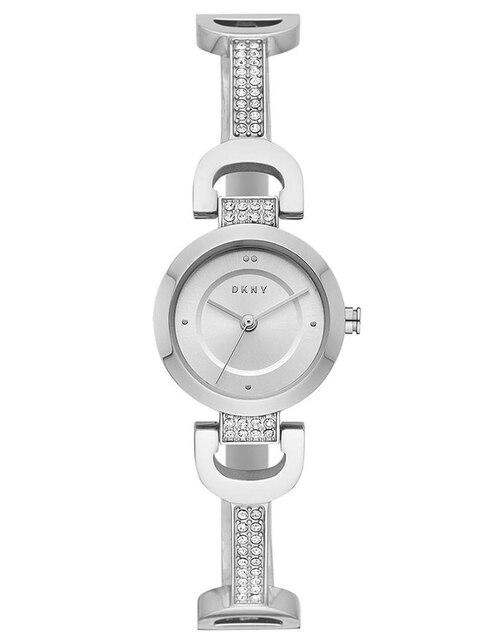 68512abe1694 Vista Rápida. Reloj para dama DKNY ...