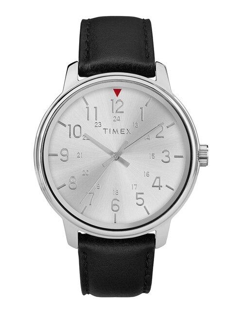 3d37daafa8db Vista Rápida. Reloj para caballero Timex ...