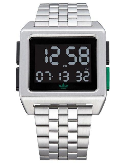 a590d009de46 Relojes para Hombre