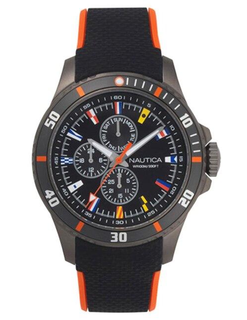 badceb45a8b6 Relojes para Hombre