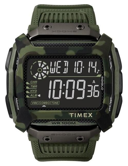 Relojes para Hombre  95ff284b1ce9