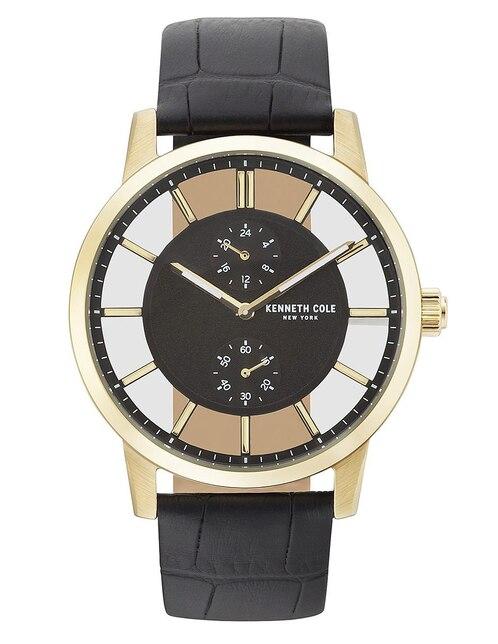 26b2dadec622 Relojes para Hombre