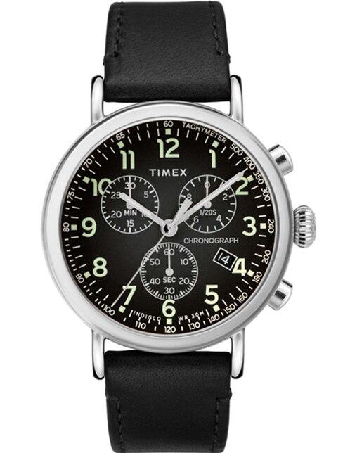 b5b5d281c816 Vista Rápida. Reloj para caballero Timex ...