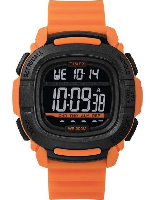 d9f9083e8181 Vista Rápida. Reloj para caballero Timex ...