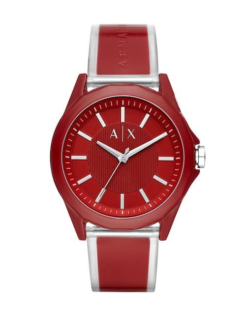 afee79fb56c Relojes para Hombre