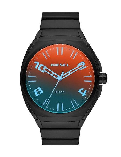 50dcf49a98e5 Relojes para Hombre