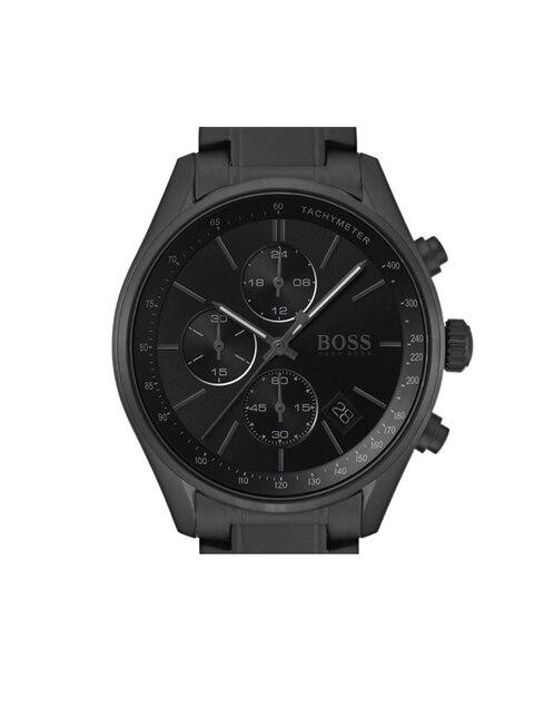 64518634d6fe Relojes para Hombre