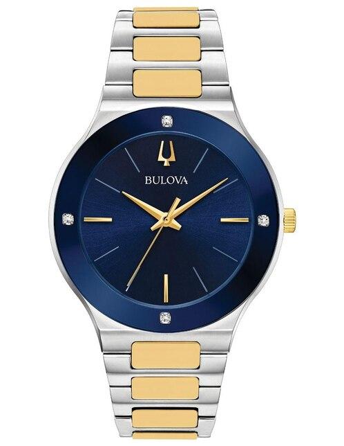 8efa523b10a6 Relojes para Hombre