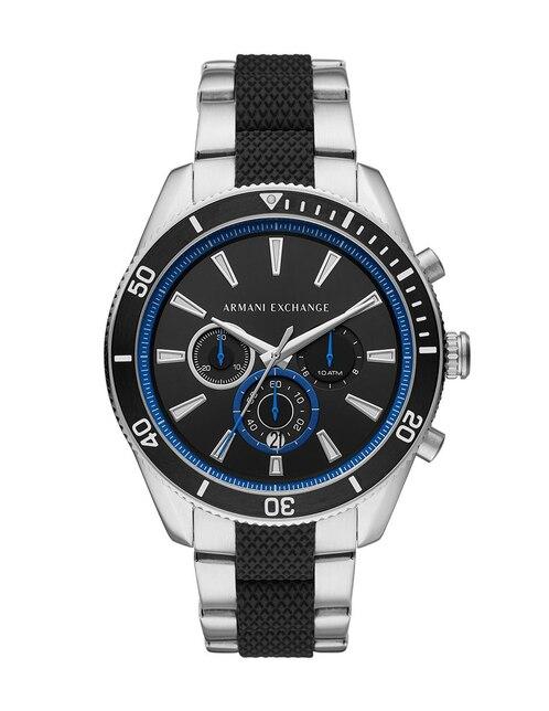 c58c44ff5aeb Vista Rápida. Reloj para caballero Armani Exchange ...