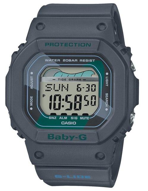 7bbc278ee Vista Rápida. Reloj para dama Casio ...