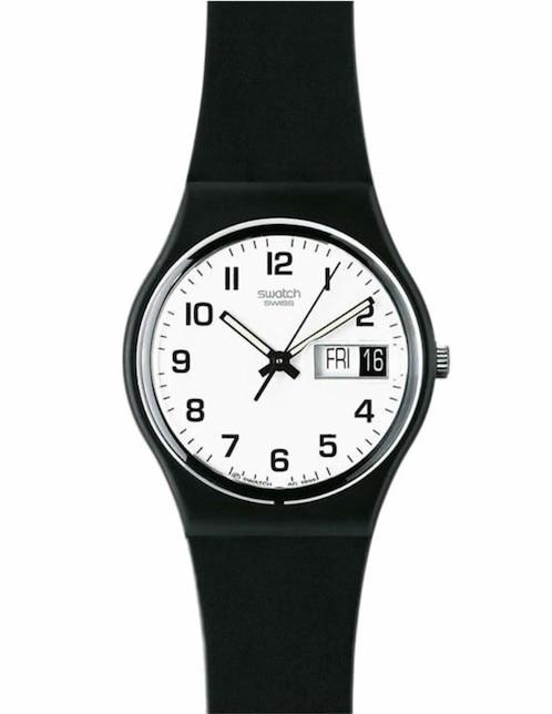 Relojes 85618d6f45c8