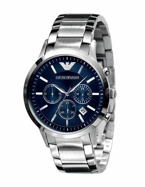 71ade66b33f5 Relojes para Hombre