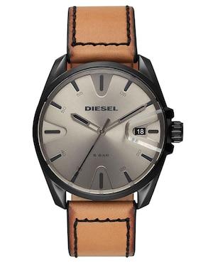 8c050fae3ffe Reloj Diesel ¿Dónde comprar al mejor precio México