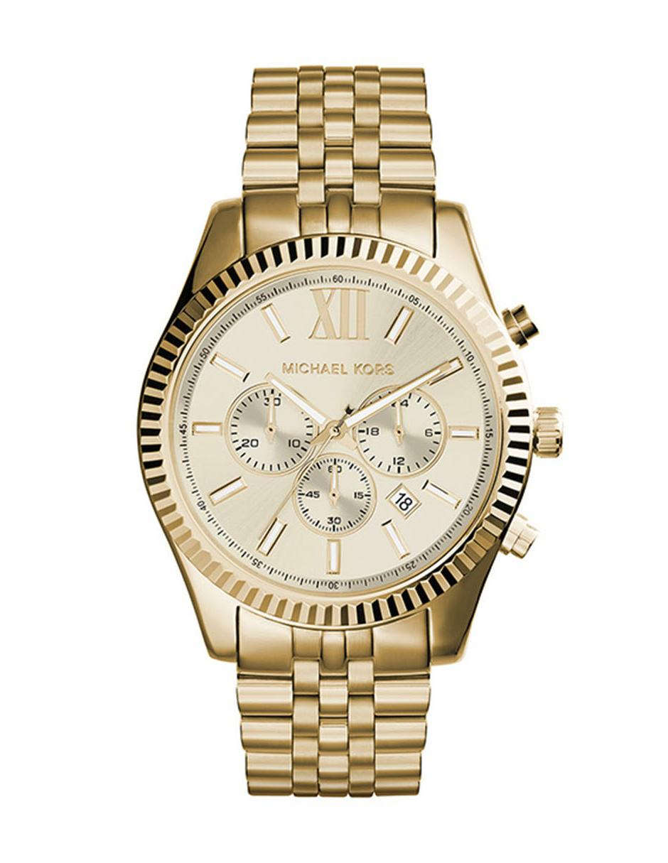 Michael Reloj Mk8281 Caballero Kors Para wiOPlXTukZ