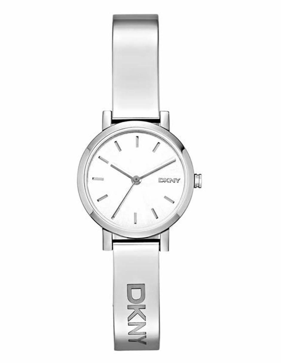 0e512f6673 Reloj para dama DKNY Soho NY2306 | Liverpool es parte de MI vida