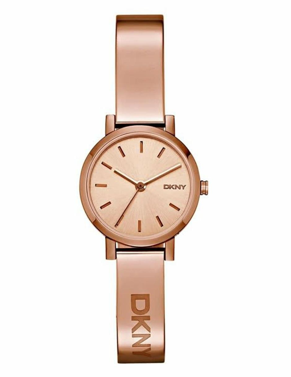 734a35813545 Reloj para dama DKNY Soho NY2308