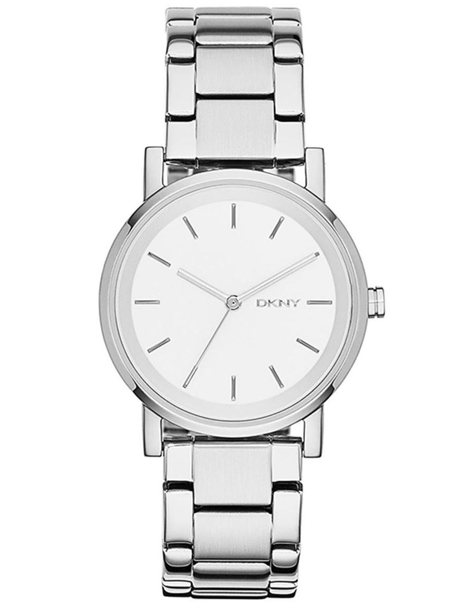 4430da50da Reloj para dama DKNY Soho NY2342 | Liverpool es parte de MI vida