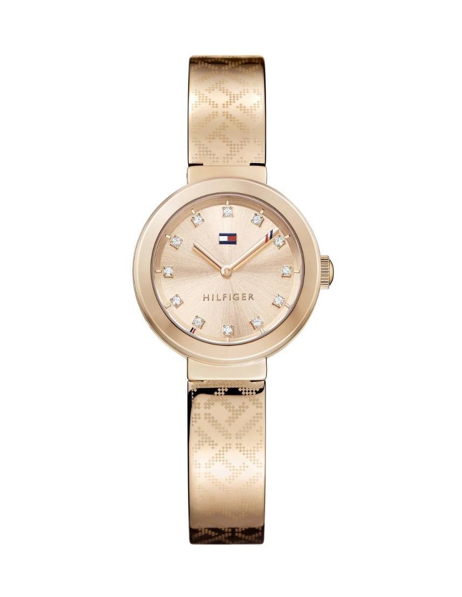 de0f073fff6d Reloj para dama Tommy Hilfiger TH.178.171.5