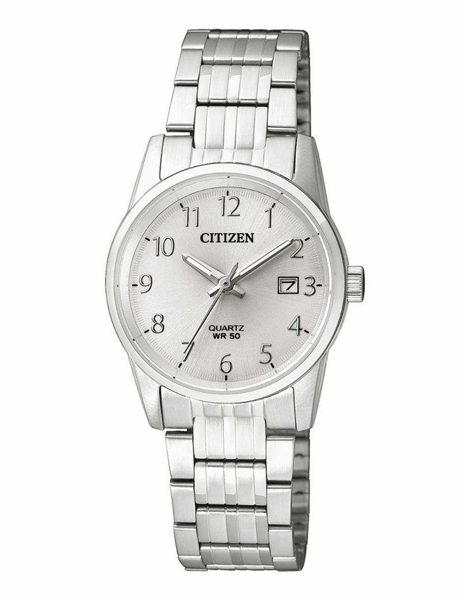Reloj para dama Citizen Men s and Ladie s 60947 f5f673f3225b