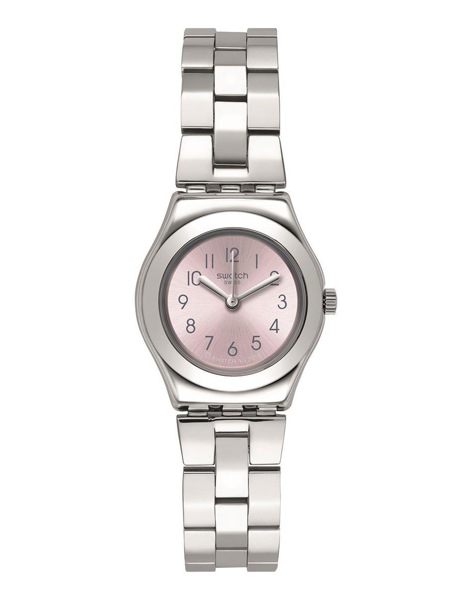 d6797f6081aa Reloj para dama Swatch Irony Lady Passionement YSS310G