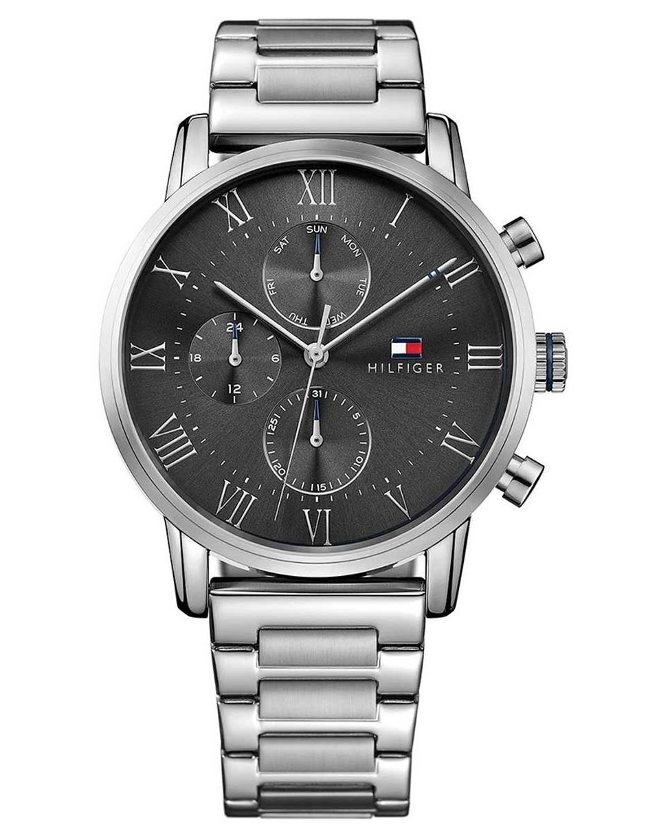 c5758dc6b477 Reloj para caballero Tommy Hilfiger TH.179.139.7
