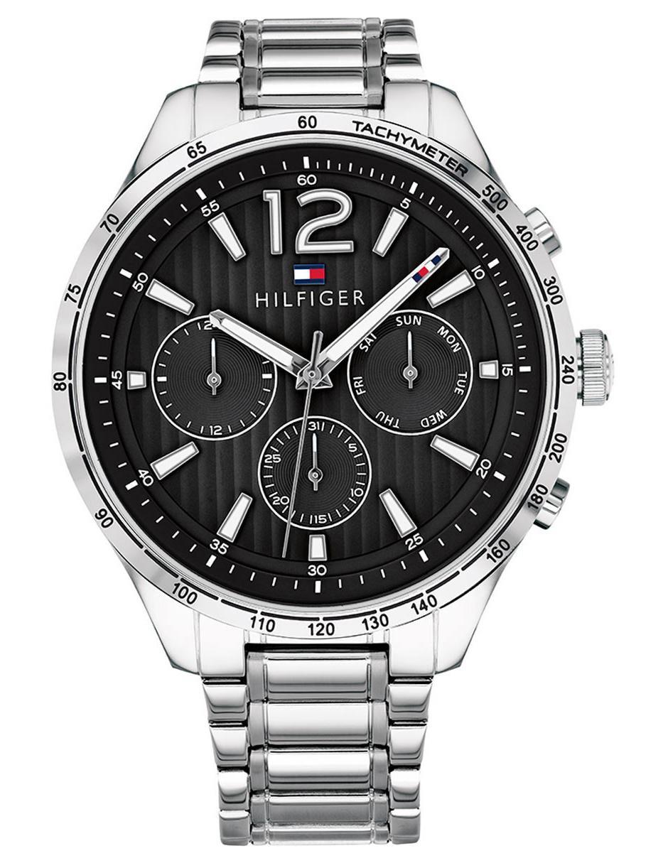 b8bf6c69e6da Reloj para caballero Tommy Hilfiger 1791469