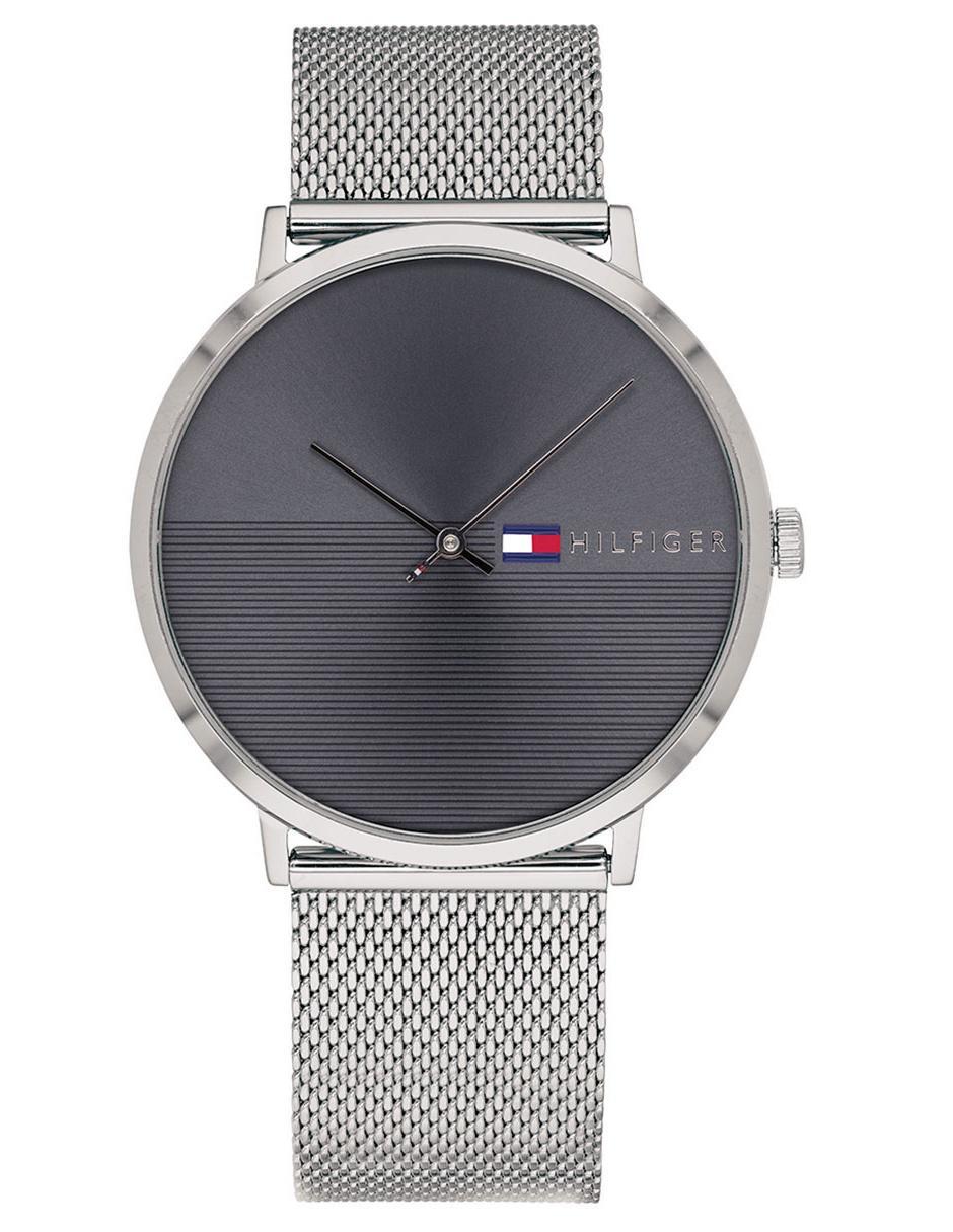 96cdafc7884f Reloj para caballero Tommy Hilfiger 1791465