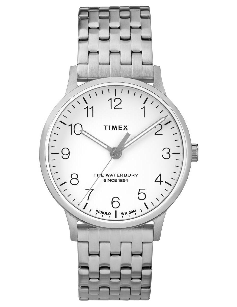 Reloj para dama Timex Fashion TW2R72600 d019275c6166