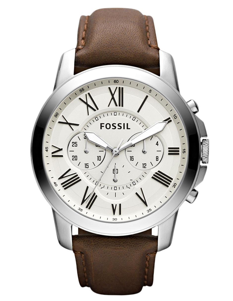 Relojes para Hombre  d3ee5e909e95