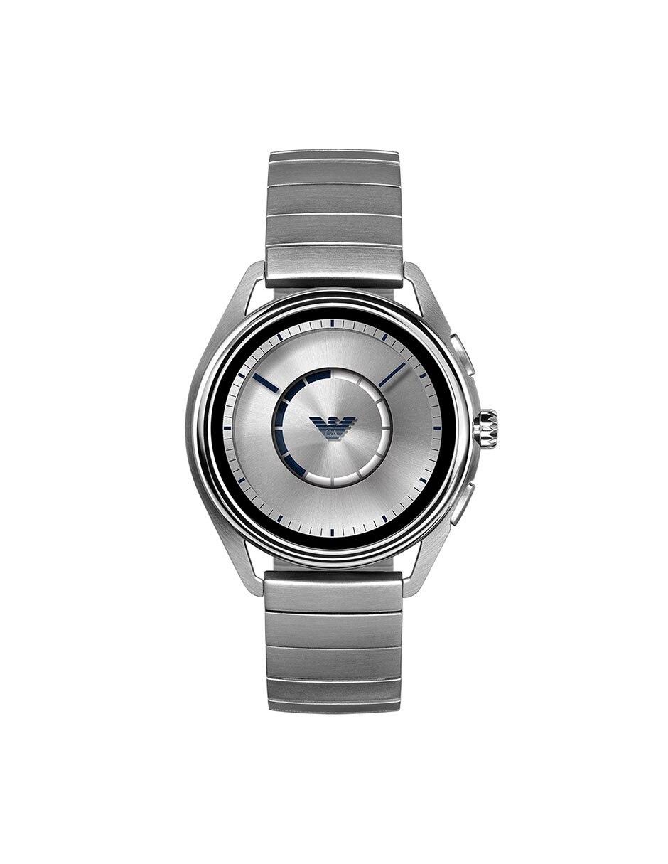 815328e24 Smartwatch para caballero Armani Dress ART5006 Precio Lista