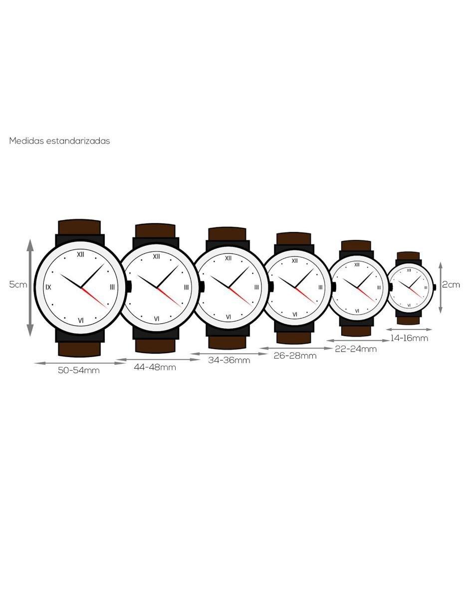 5450071b06b8 COMPARTE ESTE ARTÍCULO POR EMAIL. Reloj para caballero Timex Ironman  TW5M19700 morado