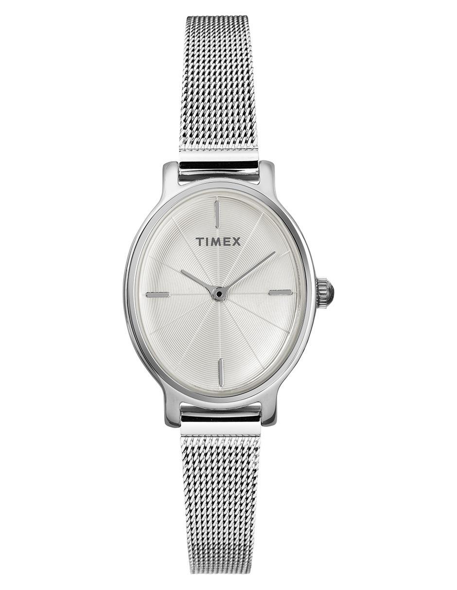 e5ce05ca559f Reloj para dama Timex Milano TW2R94200