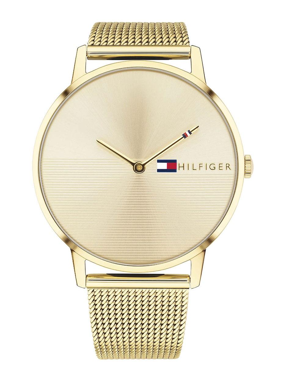 3181c3c02f55 Reloj para dama Tommy Hilfiger 1781972