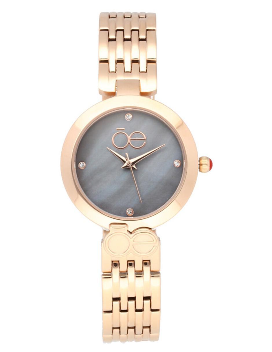 39667f0747d9 Reloj para dama CLOE Maica OE1913-RG